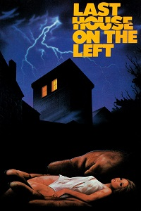 Watch The Last House on the Left Online Free in HD