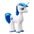 My Little Pony Rainbow Equestria Favorites Shining Armor Blind Bag Pony
