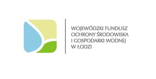 https://www.granty-na-badania.com/2018/08/ekologiczny-magister-i-doktor-konkurs.html