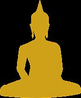Yoga, Pilates, Rennes, Elaïs Livingston, Cours