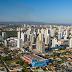 2018| Mato Grosso terá 21 dias de feriados e pontos facultativos em 2018