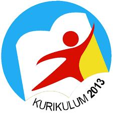 Rpp Kurikulum 2013 SMP Revisi 2016   Ops Sekolah Dasar