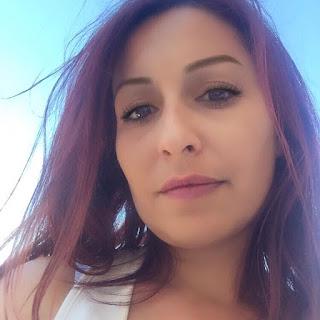 Συντακτική ομάδα των Greek Women Bloggers