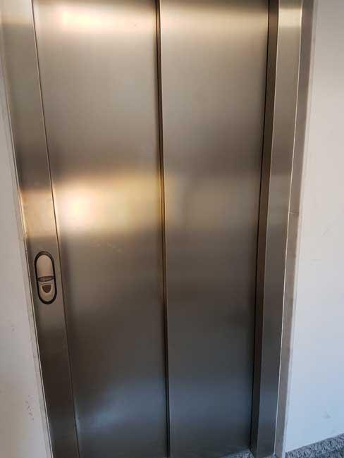 piso en alquiler calle alcalde tarrega castellon ascensor