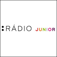 RTVS Radio Junior