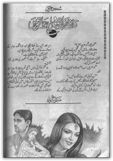 the pakistan anti hero pdf download
