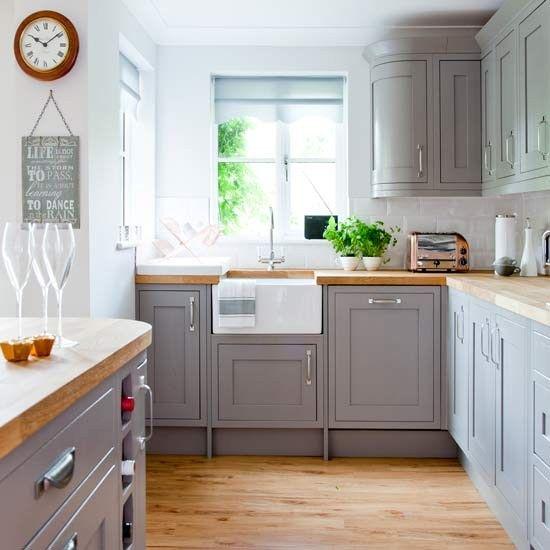 pinterest kitchen