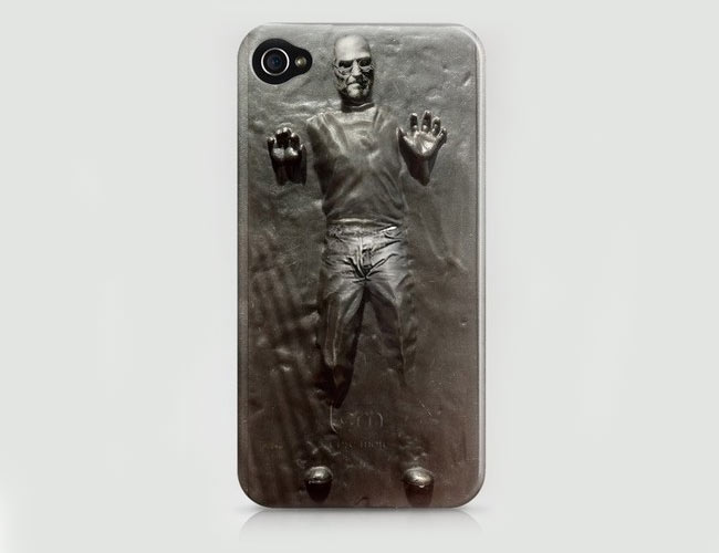 15 awesome iphone cases and cool iphone case designs