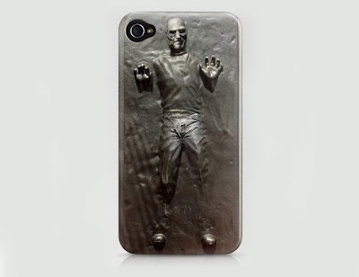 Awesome iPhone Cases and Cool iPhone Case Designs (15) 10
