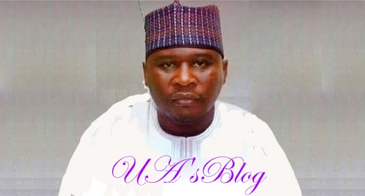 How PDP Defeated APC To Win Adamawa Governorship Election