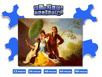 http://www.puzzlesonline.es/puzzle/el-quitasol/