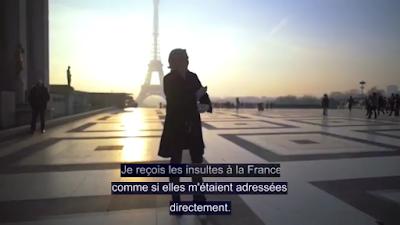 Présidentielle 2017-Marine Le Pen à L'Emission Politique MAJ la chaîne PUBLIQUE censure la vidéo dans Culture clip%2Bmlp%2B2017