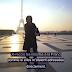 L'émouvant clip de campagne de Marine Le Pen #AuNomDuPeuple #Marine2017