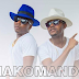 [Download Mp3] Makomando – WANACHEZAJE | Audio
