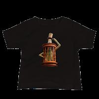 https://clownsick.com/products/weasley-cartoon-baby