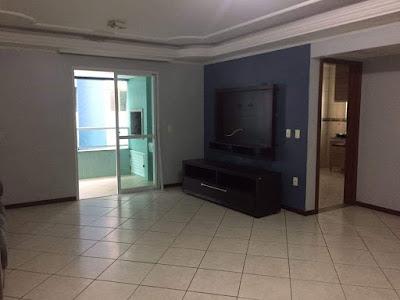 pintura de interiores de apartamento