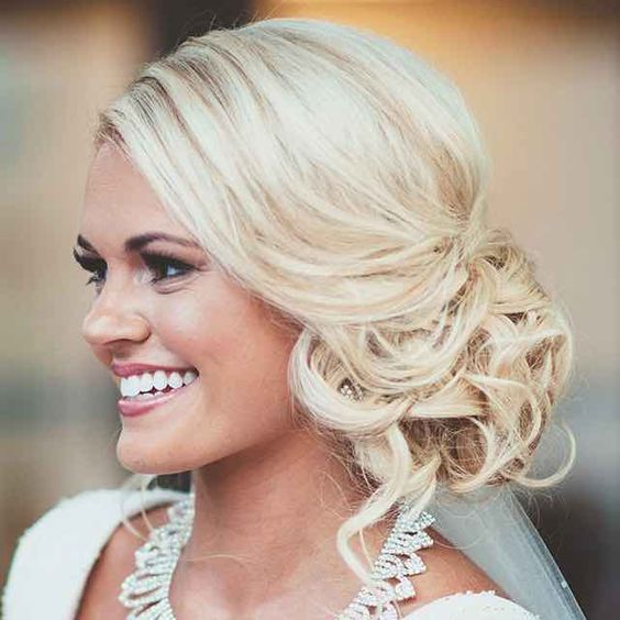Ideas For Spring Easter Hairstyles The Haircut Web
