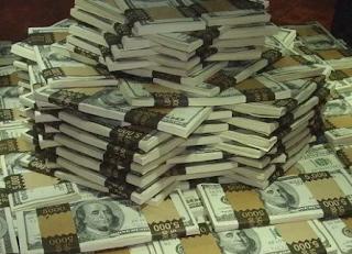 5 Milyarder Membangun Kekayaan Dari NOL
