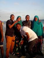 jacaylka hablaha somali