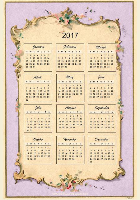https://2.bp.blogspot.com/-IjIAEtO9_5E/V9wOUQQLD0I/AAAAAAAAmHQ/vnufgXtL1ec2XZHuRUD6uMKmgcNLIfGsQCLcB/s640/blog_calendar_2017.jpg