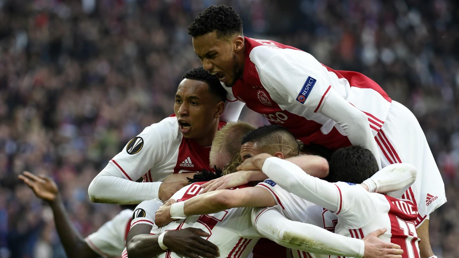 Mourinho-Ajax-khong-nen-o-Europa-League-1
