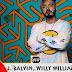 Mi Gente - J. Balvin Ft. Willy William [Video Oficial]