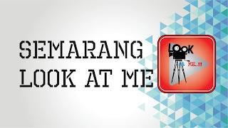 http://semaranglookatme.blogspot.co.id/