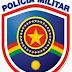 Novo Batalhão deve funcionar no mês de outubro em Caruaru; entenda