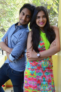 Prashanth boddeti Prasanna Inkenti Nuvve Cheppu Telugu Movie Press Meet Stills  0017.jpg