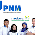Lowongan Kerja di PT. Permodalan Nasional Madani - Semarang (Area Manager, Kepala Cabang & Senior Account Officer)