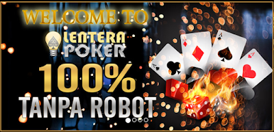 Saranapoker.com bandar poker dan domino kiu kiu online indonesia terpercaya