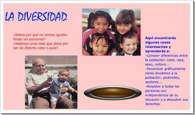 http://ntic.educacion.es/w3/eos/MaterialesEducativos/primaria/conocimiento/poblacion_humana/ladiversidad.htm