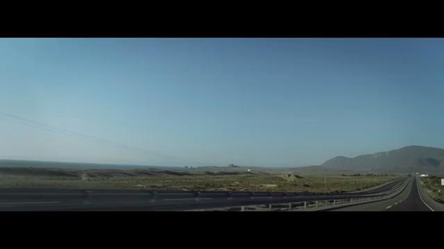 REI REI VIDEO EN 12 CAPS