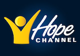 Hope Roku Channel