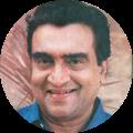 narendra_prasad_image