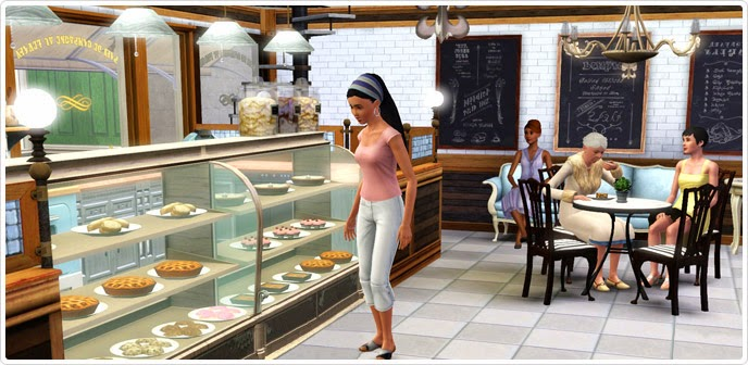 http://store.thesims3.com/setsProductDetails.html?scategoryId=13570&productId=OFB-SIM3:72332&section=UpSell