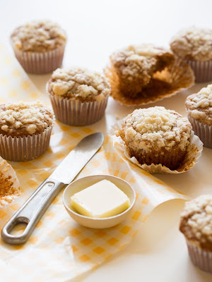 http://www.spoonforkbacon.com/2012/10/streuseled-acorn-squash-muffins/