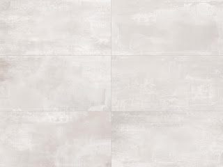Floor & Wall tiles INTERNO 9 Pearl