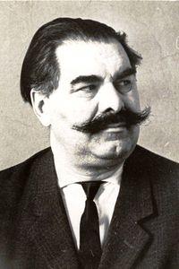 Серед кременчуцьких ополченців був і журналіст Григорій Крупа.