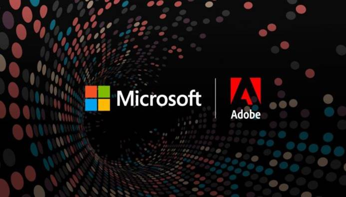 Microsoft Akan Mengintegrasikan Office Dengan Fungsi Baru PDF