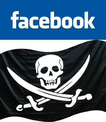 Pirater un compte Facebook (facebook pirater télécharger 2013)