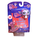 Littlest Pet Shop Special Penguin (#1085) Pet