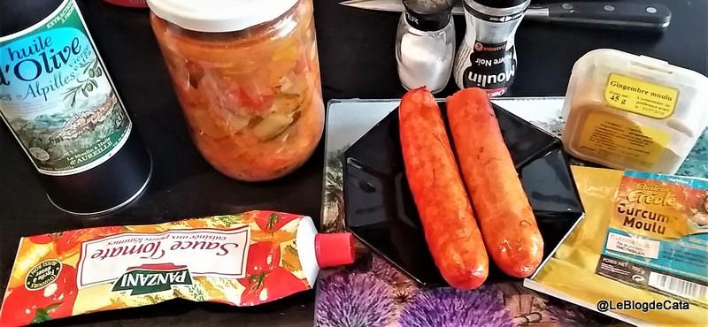 datând blogul alimentelor