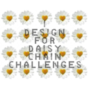 Daisy Chain Challenges DT