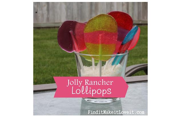 Summer Bucket List-summer Fun Friday - Find Make