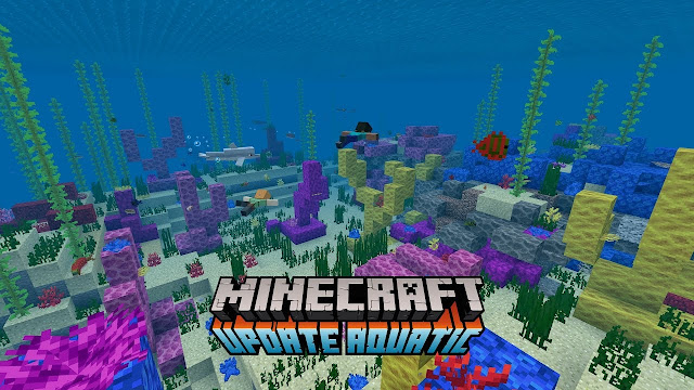 minecraft premium by https://www.dmznetworks.tech