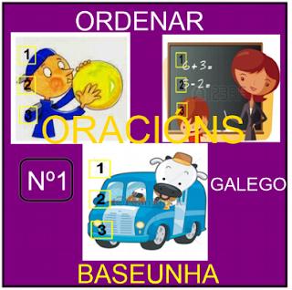 http://www.edu.xunta.es/centros/ceipramonsagra/aulavirtual/mod/resource/view.php?id=221