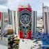 Firma puertorriquena Justkids gana el Mayor's Urban Design Award de la Vegas