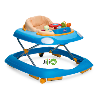 baby-walker-jiji-ng