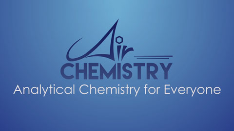 Air Chemistry Informational Video